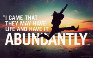 abundant-life1