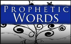 Prophetic_Words_Big