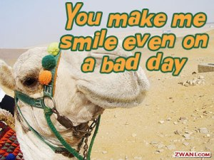 you-make-me-smile