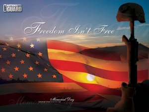 Download Free Memorial Day Wallpapers 1