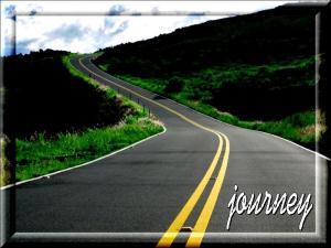 journey-1