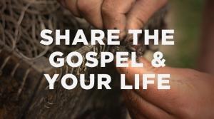Share_The_Gospel