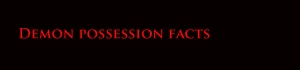 demon possession banner2