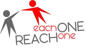 each one reach one(people)[1]