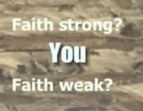 Faith_Strong_Weak