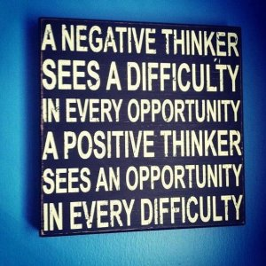 Quote-about-negative-vs.-positive-thoughts