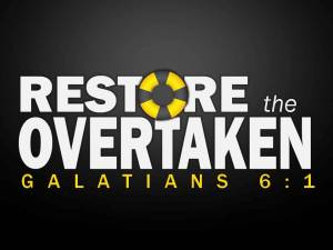 restore-the-overtaken