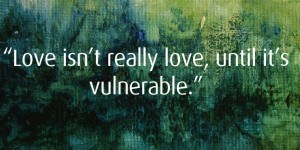 vulnerable-love