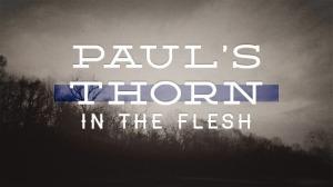 paulsthorn