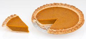 800px-Pumpkin-Pie-Whole-Slice