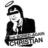 bored-again