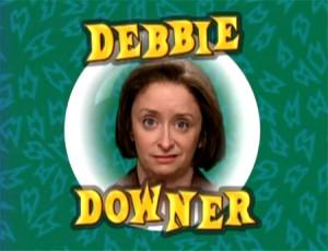 debbie-downer-300x230
