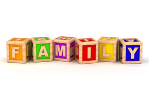 article_400X250_family_building_blocks-300x187
