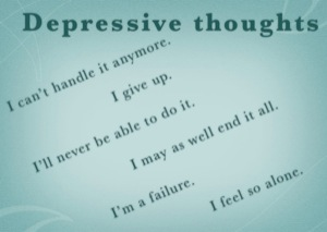 depressed_thoughts_300