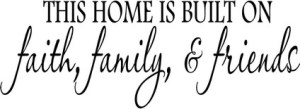 Friends-and-Family-Love-Quotes-and-Sayings-Pictures-for-Bedroom-Wall-Decals-Murals