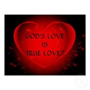 god-love-is-tru-love1