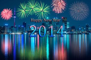 Happy-New-Year-2014-Picture-Wallpaper