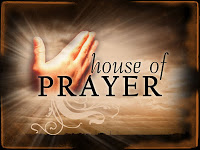 house_of_prayer