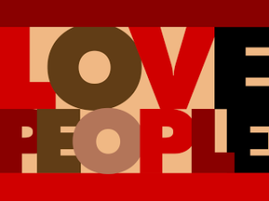 love_people
