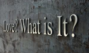 Love_What_is_It-300x180