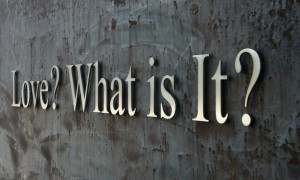 Love_What_is_It-300x180