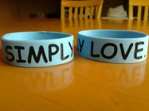 simply-love-300x225