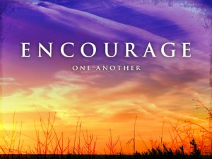 Encourage-One-Another-300x225