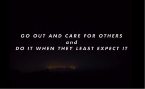 Go-out-and-care-for-others-520x318