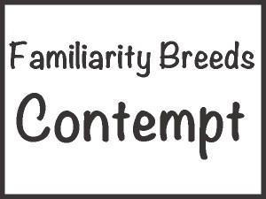 BreedsContempt1-300x225