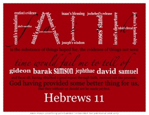 Hebrews-11-1024x791