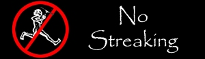 No-Streaking_1_