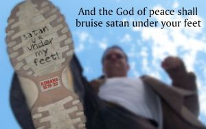 satan-under-my-feet-1