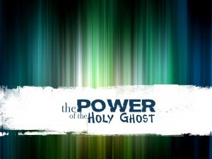 the-power-of-the-holy-ghost-300x225