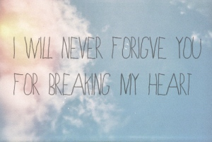 i-will-never-forgive-you-for-breaking-my-heart