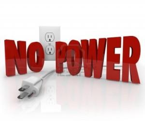 no-power-300x249