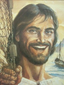 the_laughing_Jesus