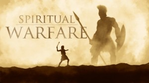 spiritual-warfare_edited-1-710x399