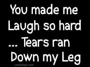 You-Made-Me-Laugh-So-Hard...