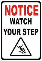 notice-watch-your-step