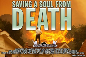 saving-a-soul-from-death