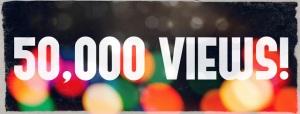 50,000