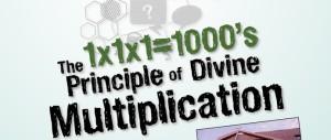 DivineMultiplication