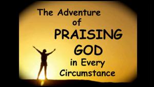praising-god