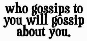 gossip 2