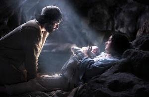 the_nativity_story_13
