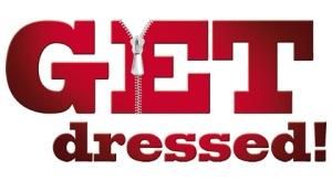 get_dressed