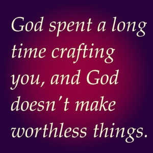 God-doesnt-make-worthless-things
