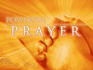 powerful_prayer