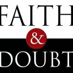 faith-and-doubt
