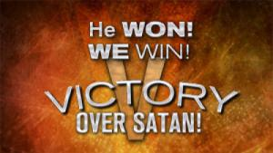 victory-over-satan